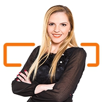 Andreea Bobis1