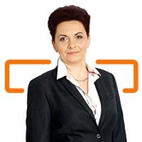 Monica Stroe 1
