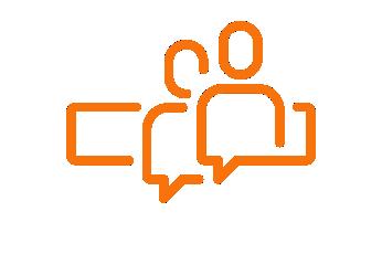 negociere-homepage