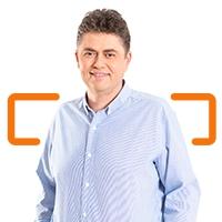 Dan Cantaragiu1