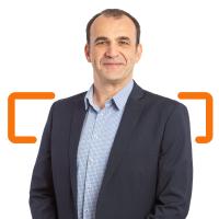 Cosmin Capataneanu